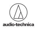 Audio-Technica U.S., Inc. logo